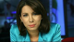 Laura Chiriac se întoarce la Realitatea TV