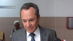Fostul prodecan al Facultăţii de Medicină din Braşov, condamnat la închisoare cu suspendare