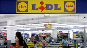 Anunț BOMBĂ de la LIDL. Cum vor reacționa clienții