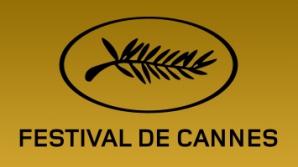 Cannes 2014. Niciun film din România în competiţia oficială