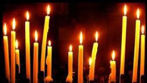 Ziua Internațională a Lumânărilor Aprinse