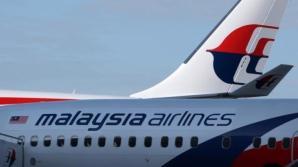 IPOTEZĂ: Boeingul Malaysia Airlines ar putea fi reutilizat ca RACHETĂ DE CROAZIERĂ