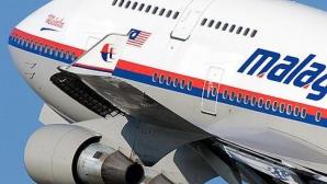Cu fiecare zi care trece, scad șansele de a găsi cutiile negre ale zborului MH370