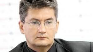 Preşedintele ANM, audiat ca martor la Parchetul instanţei supreme, în cazul Institutului Cantacuzino