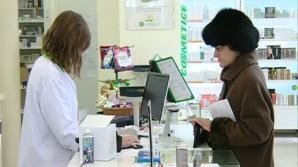 Lista de medicamente compensate nu a mai fost actualizată de aproape şase an