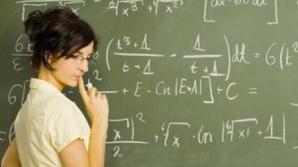 Meditaţii gratuite la matematică şi fizică pentru admitere, la Universitatea Politehnica Bucureşti