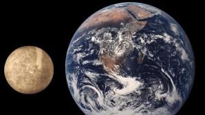 Planeta, în pericol