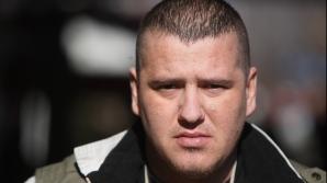Mile Cărpenișan, patru ani de la dispariție