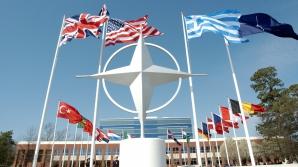 NATO se antrenează să apere o ţară nordică invadată, în cadrul manevrelor Cold Response
