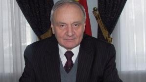 """Preşedintele Republicii Moldova califică drept """"contraproductive"""" acţiunile Tiraspolului"""
