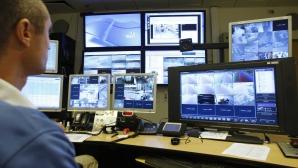 Barack Obama vrea ca NSA să nu mai colecteze date telefonice în SUA