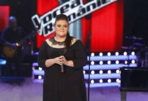VOCEA ROMÂNIEI. Adele de România a slăbit 50 de kilograme. Te va uimi!