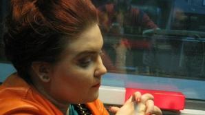 Adele de România DEZVĂLUIE dieta cu care a slăbit 50 de kilograme