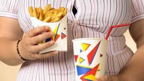 Dietă pentru ficatul gras. Ce trebuie să faci pentru a nu ajunge la ciroză