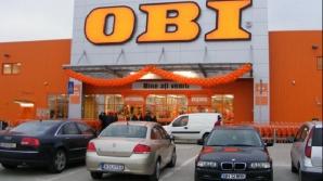 Un lanț uriaș de magazine pleacă din România