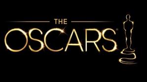 Propunere pentru Oscar