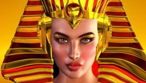 HOROSCOPUL TOTEMIC EGIPTEAN