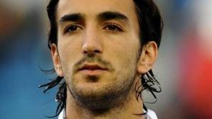 Trei medici vor fi judecaţi în cazul decesului fotbalistului Piermario Morosini