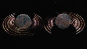 O analiză NASA aduce informații noi în privința misterioasei PLANETE X