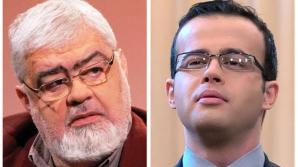136 de intelectuali, protest față de Antena 3