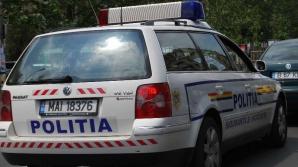 Peste 7.500 de ofiţeri şi agenţi au fost avansaţi de Ziua Poliţiei Române