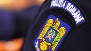 Constanţa: Două eleve de 12 şi 13 ani, DATE DISPĂRUTE în urmă cu două zile, căutate de poliţişti