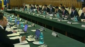 Guvernul amână RETROCEDĂRILE pentru cei care au deţinut proprietăţi, confiscate de statul bulgar