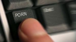 Patru bărbaţi din Timişoara, cercetaţi pentru PORNOGRAFIE INFANTILĂ prin sisteme informatice
