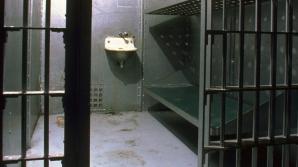 O pastilă va face ca deținuții să ispășească pedepse de 1.000 de ani în doar 8 ore