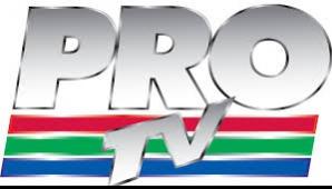 Plecare-BOMBĂ de la PRO TV! Ce urmează