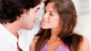 4 tactici care îți cresc succesul la femei