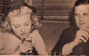 Reguli INCREDIBILE pentru intalniri, de acum 75 de ani! Le-ai respecta?