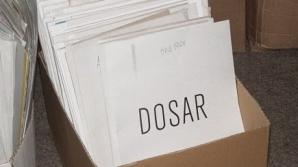 Dosarul lui Berbeceanu, fabricat după ce acesta a refuzat să facă o numire dorită de Mureşan