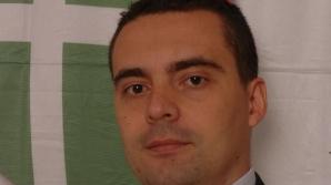 Liderul Jobbik: Îl apreciez pe Putin şi sper să ne întâlnim curând / Foto: ziare.com