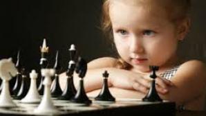 Din anul şcolar 2014-2015, elevii din învăţământul primar vor putea învăţa jocul de şah în cadrul şcolii