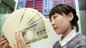 Companiile japoneze dau salarii mai mari