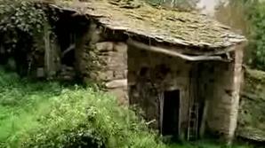 Sate întregi din nord-vestul Spaniei au fost abandonate de locuitori