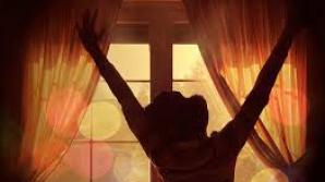 Cum să-ţi începi ziua cu bucurie