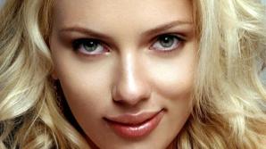 Scarlett Johansson a avut parte de o scenă controversată cu Sebastian Stan