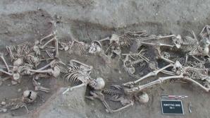 Adevărul despre Moartea Neagră. Cum s-a răspândit cea mai devastatoare pandemie
