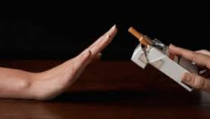 Preţul la tutun va creşte, de la 1 aprilie