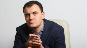 """Rețeaua Asesoft. bani de la buget, în """"firme fantomă"""" - Rise Project"""