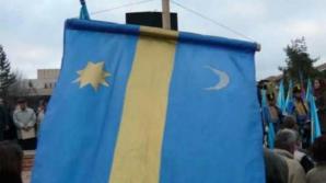 PCM Mureş: După marşul secuilor, ar trebui discutat statutul autonomiei, nu poveşti cu Crimeea