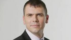 ANI: Preşedintele Consiliului Judeţean Satu Mare a fost în incompatibilitate