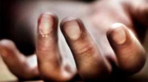 Românii, risc de suicid ridicat, mult peste media europeană