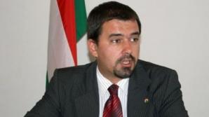 Deputat ungar: Jobbik nu poate fi interzis în România fiindcă nu are filiale aici
