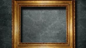 CAB: Dogaru şi Darie nu au furat mai multe tablouri pentru că nu aveau cu ce să le transporte
