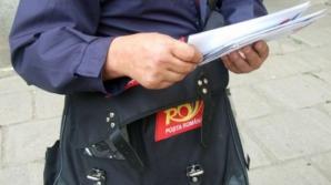 Principalul suspect în CAZUL TÂLHĂRIRII UNEI POŞTĂRIŢE din Dâmboviţa, prins de poliţişti