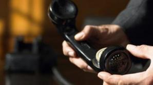 Ponta: Doar în România sistemul 112 e la Președinție, ca să știe Băsescu ce vorbim noi la telefoane