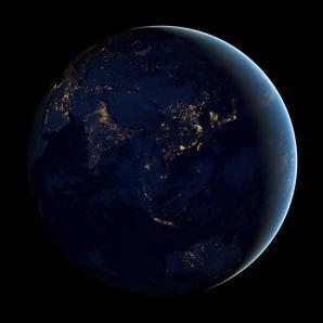 Pământul, în pragul unei noi extincţii în masă